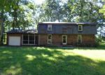 Foreclosed Home in Iuka 62849 785 IUKA RD - Property ID: 3844045