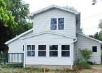 Foreclosed Home in Bath 48808 13813 WEBSTER RD - Property ID: 3844400