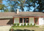Foreclosed Home in Ridgeland 39157 910 ASH CT - Property ID: 3844504