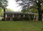 Foreclosed Home in Midland 28107 1160 ALVIN HOUGH RD - Property ID: 3844541
