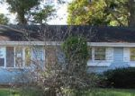 Foreclosed Home in Belford 7718 280 EDGEMOOR RD - Property ID: 3844588