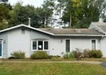 Foreclosed Home in Pittsford 14534 550 MARSH RD - Property ID: 3844646