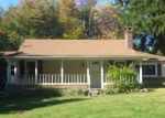 Foreclosed Home in Pocono Lake 18347 667 STONEY HOLLOW RD - Property ID: 3844809