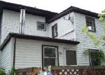 Foreclosed Home in Warren 16365 205 ONEIDA AVE - Property ID: 3844816