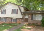 Foreclosed Home in Morrow 30260 2254 LANIER PL - Property ID: 3845893