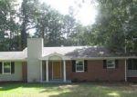 Foreclosed Home in Stockbridge 30281 192 HIGHWAY 138 E - Property ID: 3846094
