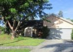 Foreclosed Home in Lauderhill 33319 3601 NW 75TH TER - Property ID: 3846894