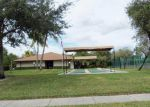 Foreclosed Home in Tamarac 33321 9920 NW 68TH PL APT 211 - Property ID: 3846919