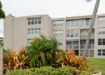 Foreclosed Home in Davie 33324 9480 TANGERINE PL APT 303 - Property ID: 3847360