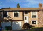 Foreclosed Home in Gresham 97080 1420 SW WILLOWBROOK CT - Property ID: 3847501