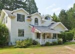 Foreclosed Home in West Linn 97068 1470 SW BORLAND RD - Property ID: 3847521