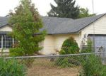 Foreclosed Home in Hillsboro 97123 2555 SE 67TH AVE - Property ID: 3847529