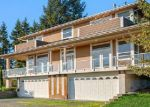 Foreclosed Home in Snohomish 98290 8926 123RD AVE SE - Property ID: 3847555