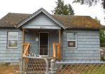 Foreclosed Home in Shelton 98584 1231 W BIRCH ST - Property ID: 3847561