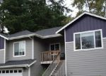 Foreclosed Home in Lacey 98503 6830 4TH LN SE - Property ID: 3847582