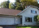 Foreclosed Home in Renton 98058 1709 GLENNWOOD AVE SE - Property ID: 3847598