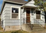 Foreclosed Home in Everett 98201 3326 ROCKEFELLER AVE - Property ID: 3847627