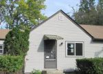 Foreclosed Home in Minneapolis 55432 215 LONGFELLOW ST NE - Property ID: 3847684