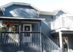 Foreclosed Home in Minneapolis 55432 576 78TH AVE NE - Property ID: 3847736