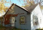 Foreclosed Home in South Saint Paul 55075 702 13TH AVE N - Property ID: 3847750