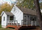 Foreclosed Home in Circle Pines 55014 6857 LAKEVIEW DR - Property ID: 3847764