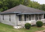 Foreclosed Home in Durham 27701 807 COLFAX ST - Property ID: 3847892