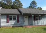 Foreclosed Home in North Chesterfield 23237 9931 REMORA DR - Property ID: 3848331