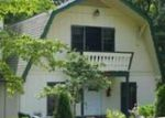 Foreclosed Home in Helen 30545 1143 RIDGE RD - Property ID: 3850097