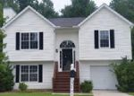 Foreclosed Home in Union City 30291 3745 BUFFINGTON PL - Property ID: 3850269
