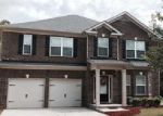 Foreclosed Home in Newnan 30263 28 SEVILLE CT - Property ID: 3851366
