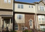 Foreclosed Home in Norcross 30071 5592 WINTER OAK WAY - Property ID: 3851730