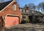 Foreclosed Home in East Falmouth 2536 4 EEL RIVER RD - Property ID: 3852266