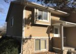 Foreclosed Home in Wichita 67217 3210 S HANDLEY ST APT 101 - Property ID: 3852455