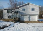 Foreclosed Home in Fairbanks 99712 3275 STEESE HWY - Property ID: 3852604