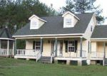 Foreclosed Home in Cottonwood 36320 3721 STATE LINE RD - Property ID: 3852646