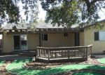 Foreclosed Home in Sacramento 95838 4445 BOLLENBACHER AVE - Property ID: 3852703
