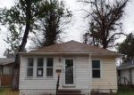 Foreclosed Home in La Junta 81050 1208 PARK AVE - Property ID: 3852728