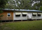 Foreclosed Home in Chipley 32428 3881 PINE LOG RD - Property ID: 3852781