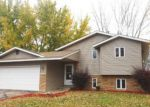 Foreclosed Home in Prior Lake 55372 16000 ISLAND VIEW RD NW - Property ID: 3852999