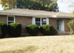 Foreclosed Home in Grandview 64030 13016 BRISTOL AVE - Property ID: 3853020