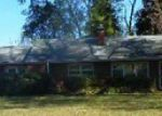 Foreclosed Home in Hazelwood 63042 31 AIRSHIRE PL - Property ID: 3853027