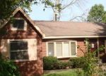 Foreclosed Home in Winthrop Harbor 60096 1245 13TH ST - Property ID: 3853355