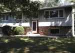 Foreclosed Home in Hopewell Junction 12533 17 REGENT DR - Property ID: 3853619