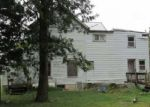 Foreclosed Home in Oxford 19363 296 MOUNT PLEASANT RD - Property ID: 3853693