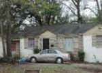 Foreclosed Home in North Charleston 29405 5055 N RHETT AVE - Property ID: 3853813