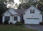 Foreclosed Home in Cartersville 30121 136 TOWER RIDGE RD NW - Property ID: 3853946