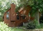 Foreclosed Home in Acworth 30102 4526 HICKORY GROVE CT NW - Property ID: 3853959