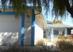 Foreclosed Home in Hollister 95023 1361 LINE ST - Property ID: 3853991