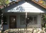 Foreclosed Home in Burney 96013 20335 PINE ST - Property ID: 3853993