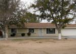 Foreclosed Home in Apple Valley 92308 11645 CIBOLA RD - Property ID: 3854025